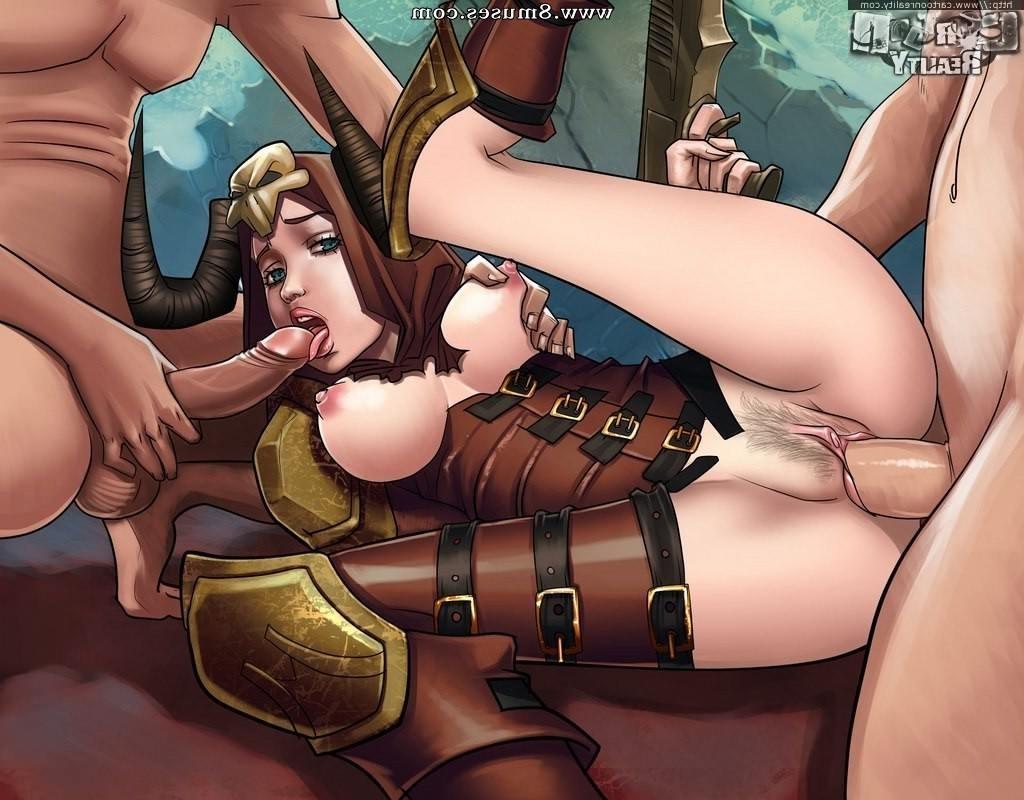 Cartoon-Reality-Comics/Diablo-3 Diablo_3__8muses_-_Sex_and_Porn_Comics_5.jpg