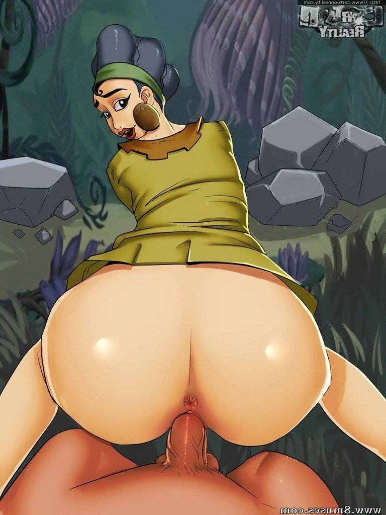 sex in sitting pose porn