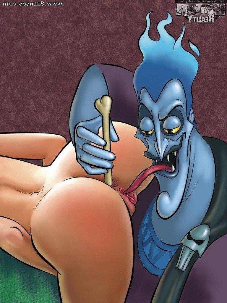 Cartoon-Reality-Comics/Hercules Hercules__8muses_-_Sex_and_Porn_Comics_17.jpg
