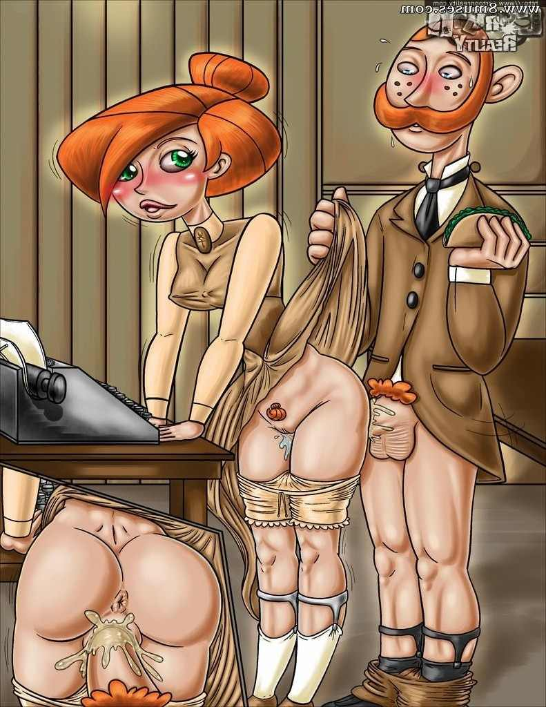 Cartoon-Reality-Comics/Kim-Possible Kim_Possible__8muses_-_Sex_and_Porn_Comics_120.jpg