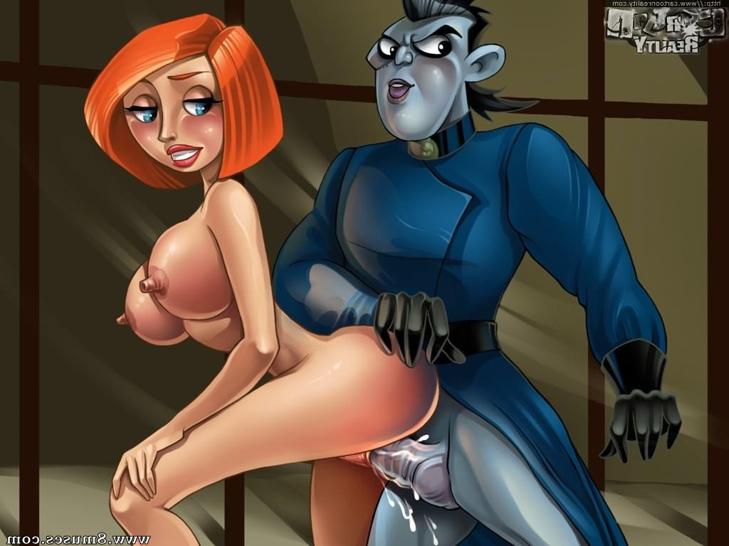 Cartoon-Reality-Comics/Kim-Possible Kim_Possible__8muses_-_Sex_and_Porn_Comics_127.jpg