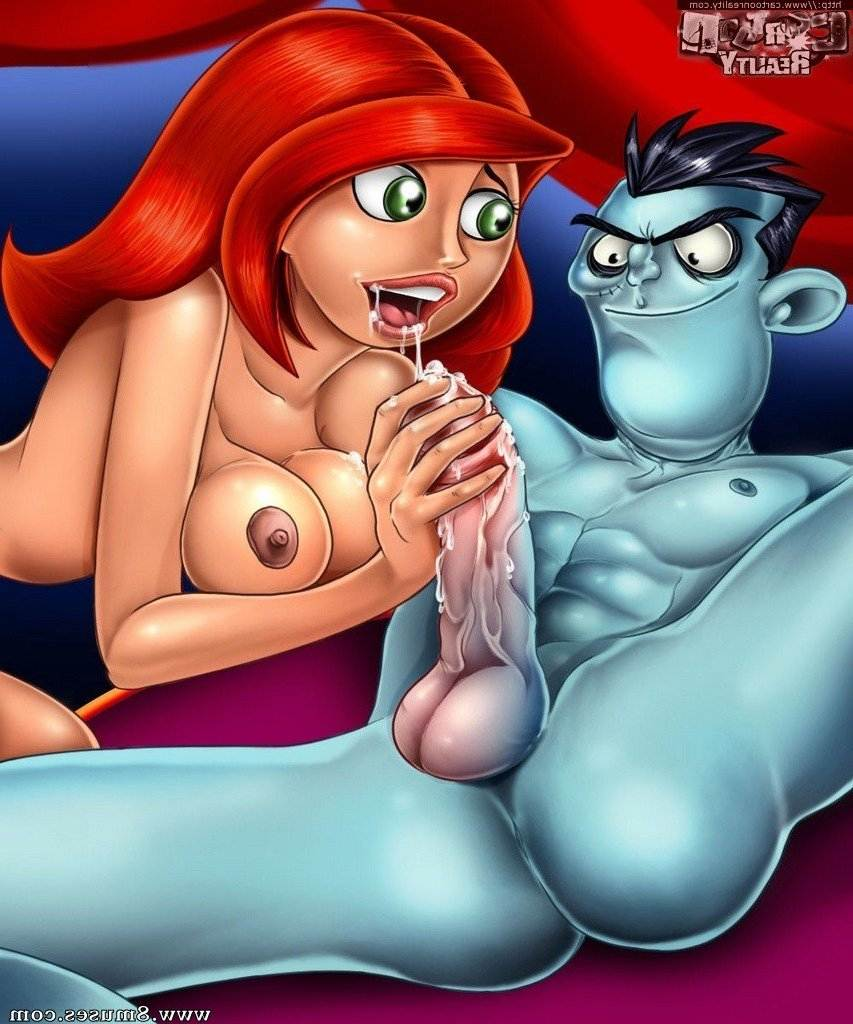 Cartoon-Reality-Comics/Kim-Possible Kim_Possible__8muses_-_Sex_and_Porn_Comics_13.jpg