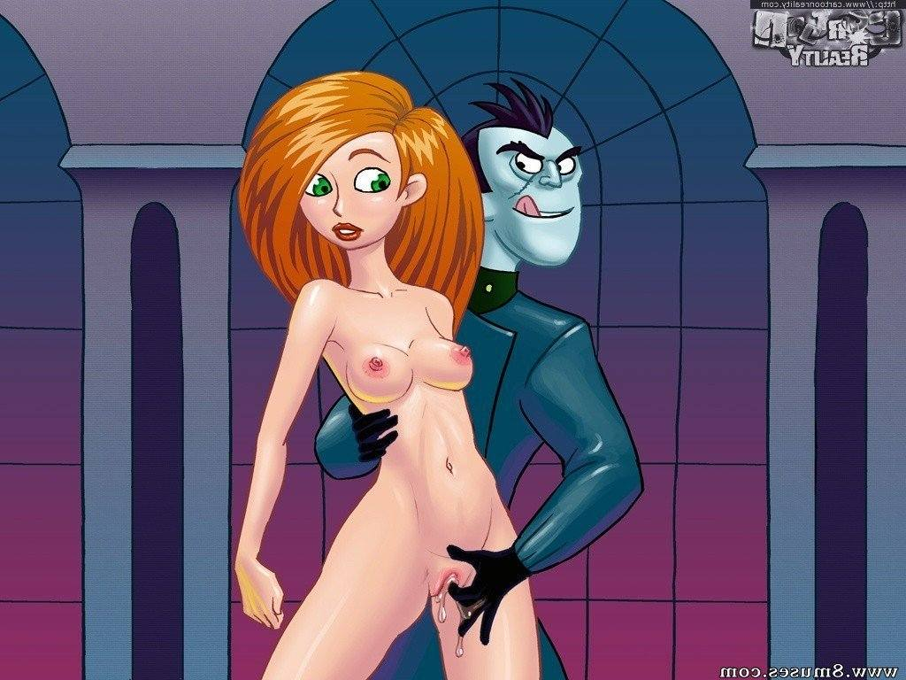 Cartoon-Reality-Comics/Kim-Possible Kim_Possible__8muses_-_Sex_and_Porn_Comics_3.jpg