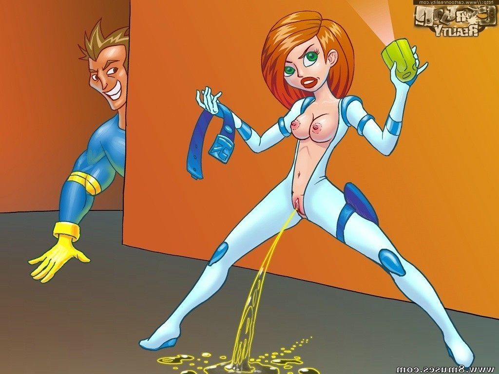 Cartoon-Reality-Comics/Kim-Possible Kim_Possible__8muses_-_Sex_and_Porn_Comics_50.jpg