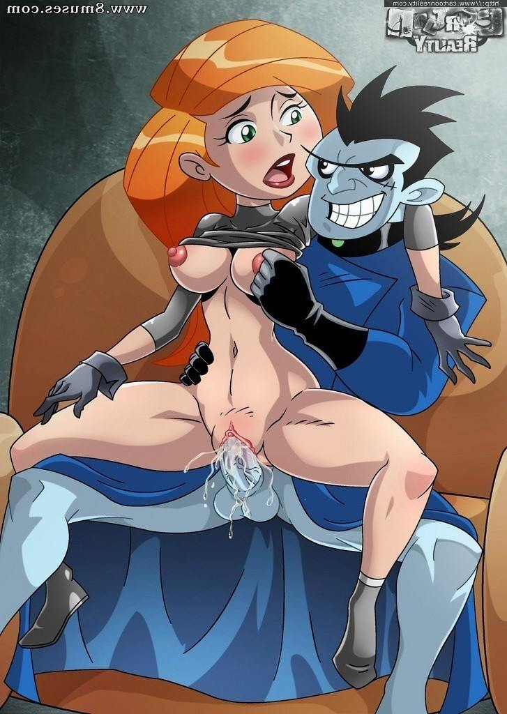 Cartoon-Reality-Comics/Kim-Possible Kim_Possible__8muses_-_Sex_and_Porn_Comics_73.jpg