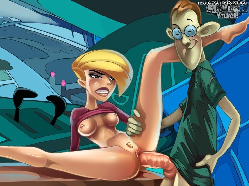 Cartoon-Reality-Comics/Kim-Possible Kim_Possible__8muses_-_Sex_and_Porn_Comics_96.jpg