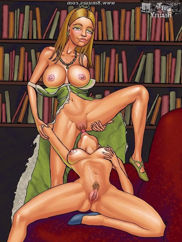 Cartoon-Reality-Comics/Shrek Shrek__8muses_-_Sex_and_Porn_Comics_10.jpg
