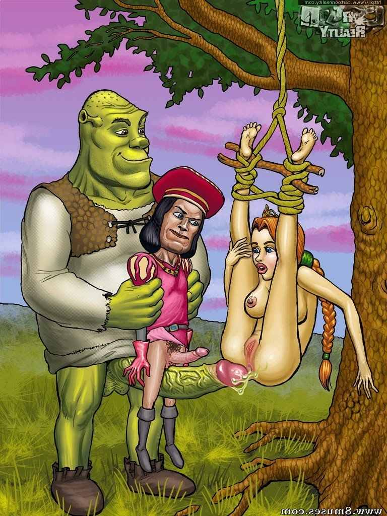 Cartoon-Reality-Comics/Shrek Shrek__8muses_-_Sex_and_Porn_Comics_5.jpg