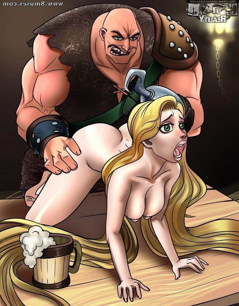Cartoon-Reality-Comics/Tangled Tangled__8muses_-_Sex_and_Porn_Comics_10.jpg