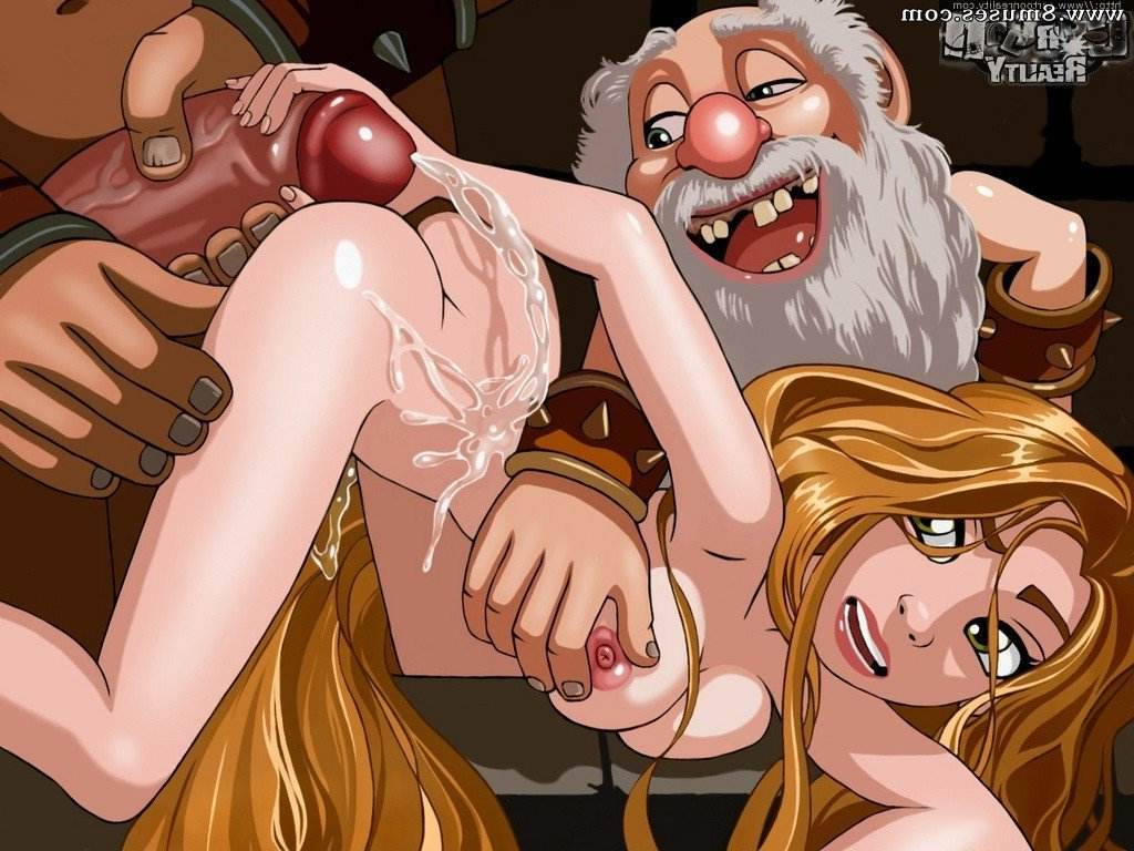 Cartoon-Reality-Comics/Tangled Tangled__8muses_-_Sex_and_Porn_Comics_46.jpg