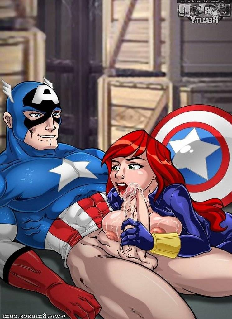 Cartoon-Reality-Comics/The-Avengers The_Avengers__8muses_-_Sex_and_Porn_Comics_2.jpg