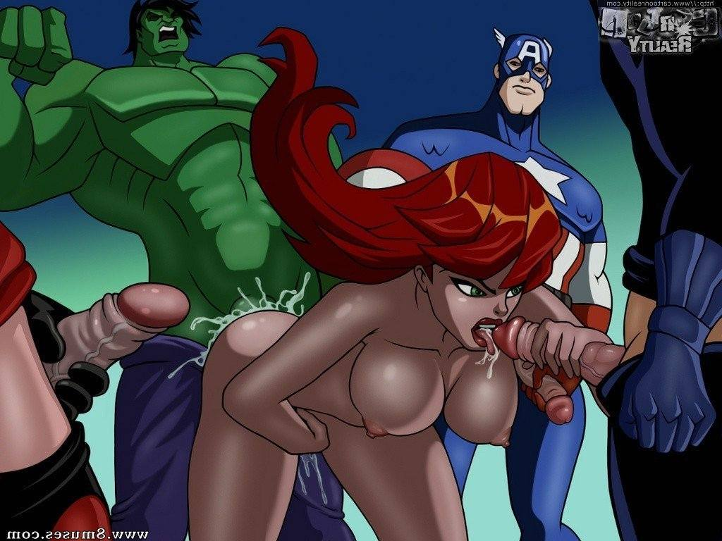 Cartoon-Reality-Comics/The-Avengers The_Avengers__8muses_-_Sex_and_Porn_Comics_20.jpg