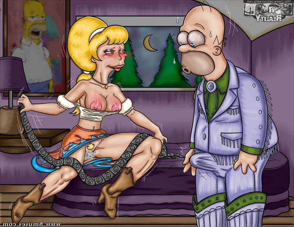 Cartoon-Reality-Comics/The-Simpsons The_Simpsons__8muses_-_Sex_and_Porn_Comics_106.jpg