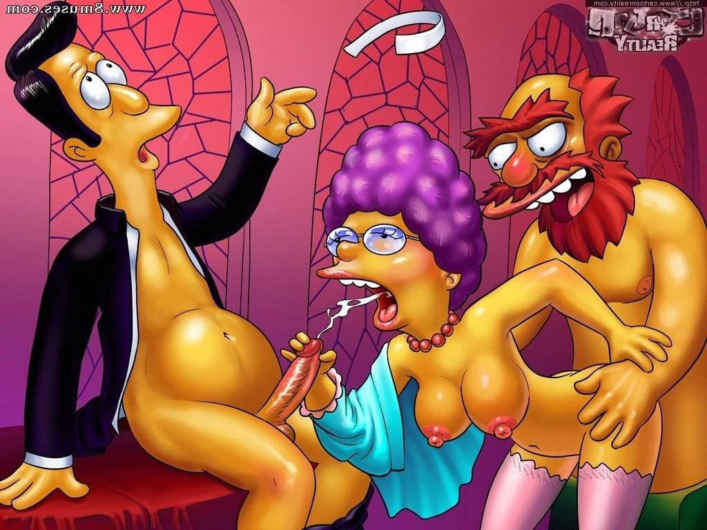 Cartoon-Reality-Comics/The-Simpsons The_Simpsons__8muses_-_Sex_and_Porn_Comics_109.jpg