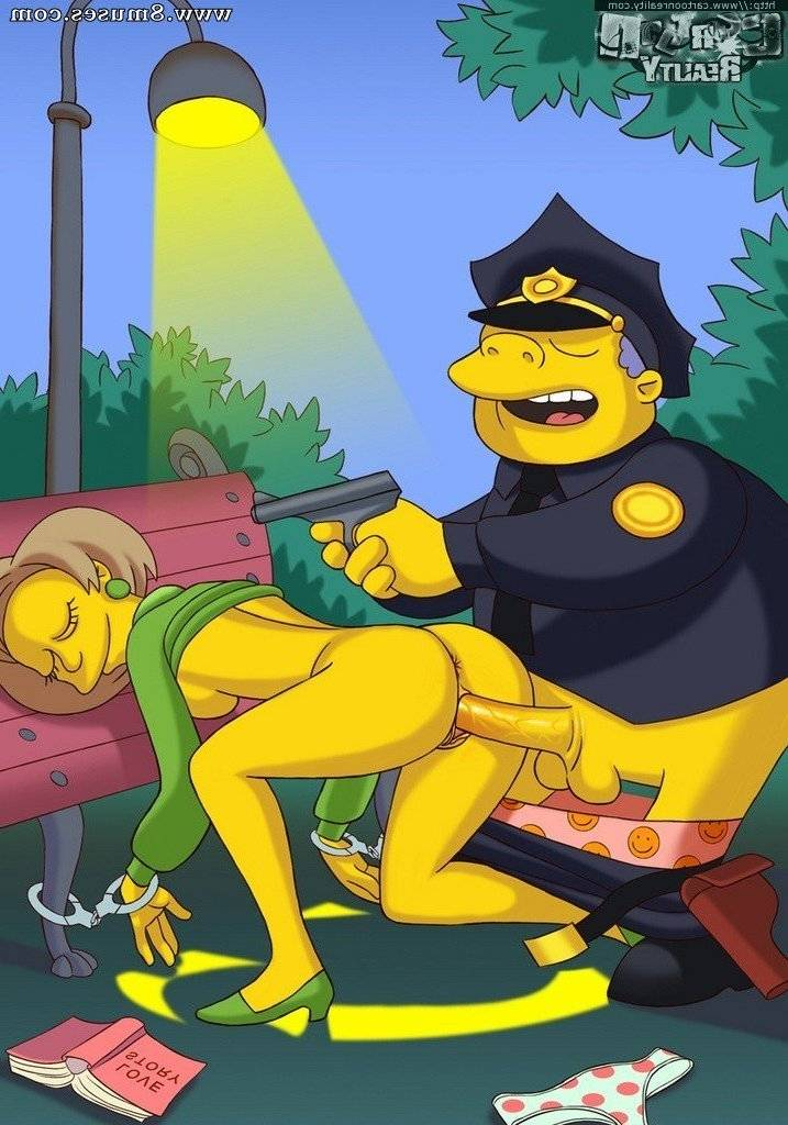 Cartoon-Reality-Comics/The-Simpsons The_Simpsons__8muses_-_Sex_and_Porn_Comics_124.jpg