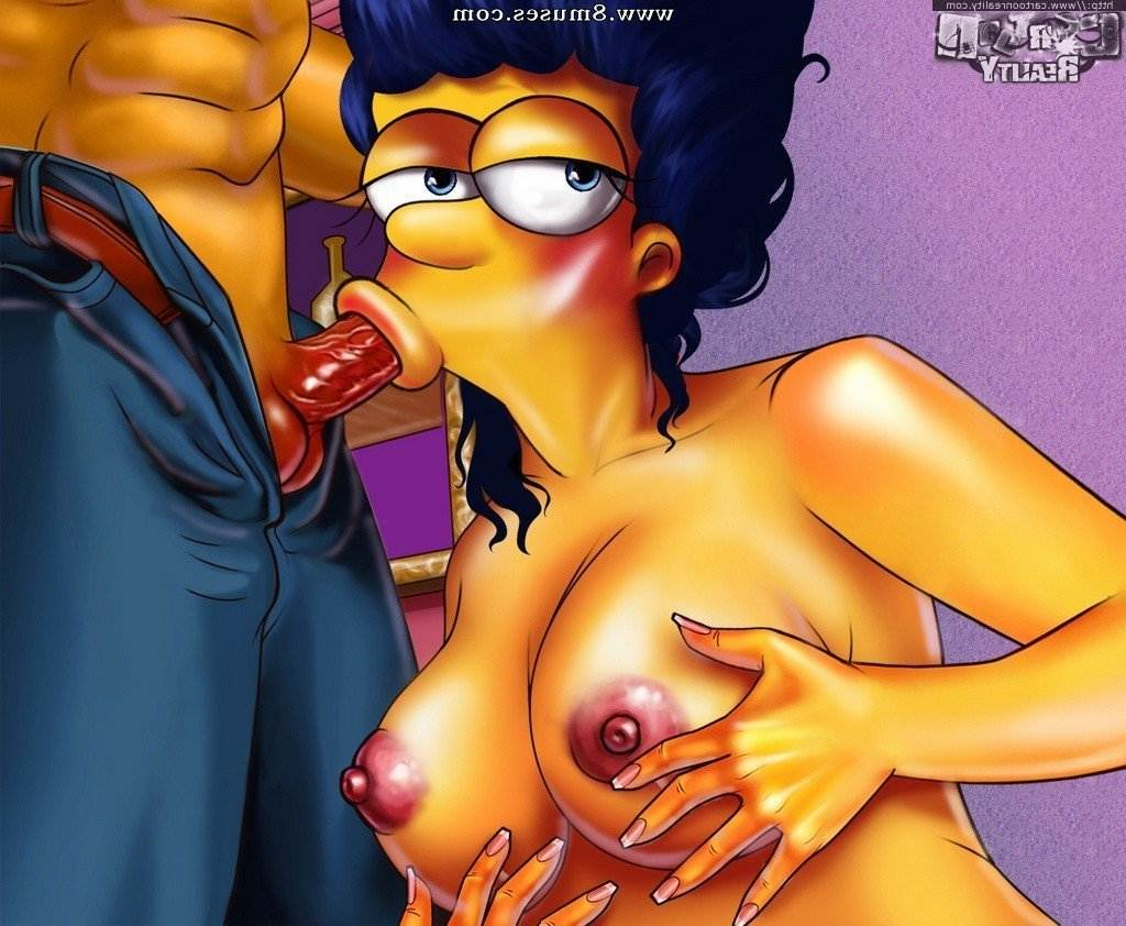 Cartoon-Reality-Comics/The-Simpsons The_Simpsons__8muses_-_Sex_and_Porn_Comics_141.jpg