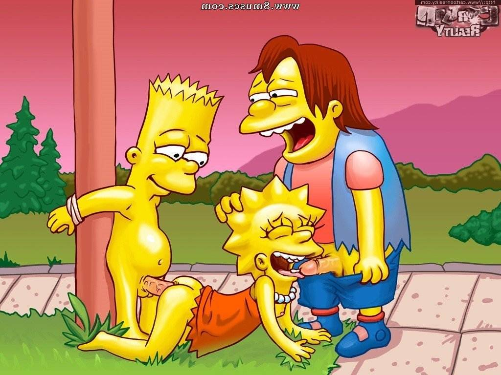 Cartoon-Reality-Comics/The-Simpsons The_Simpsons__8muses_-_Sex_and_Porn_Comics_142.jpg