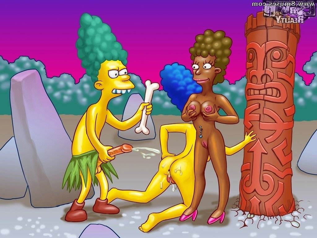 Cartoon-Reality-Comics/The-Simpsons The_Simpsons__8muses_-_Sex_and_Porn_Comics_148.jpg