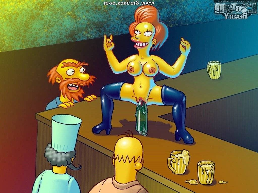 Cartoon-Reality-Comics/The-Simpsons The_Simpsons__8muses_-_Sex_and_Porn_Comics_160.jpg