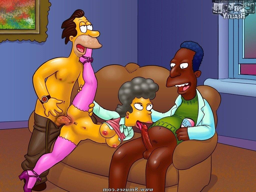 Cartoon-Reality-Comics/The-Simpsons The_Simpsons__8muses_-_Sex_and_Porn_Comics_162.jpg
