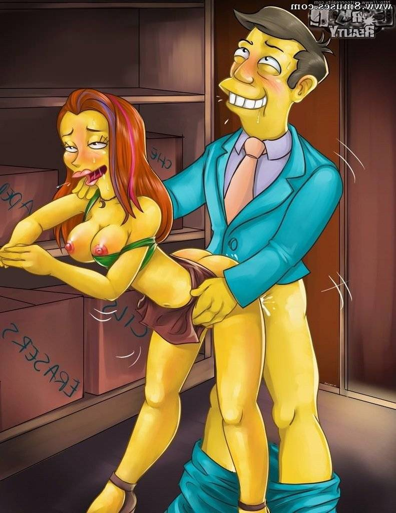 Cartoon-Reality-Comics/The-Simpsons The_Simpsons__8muses_-_Sex_and_Porn_Comics_19.jpg