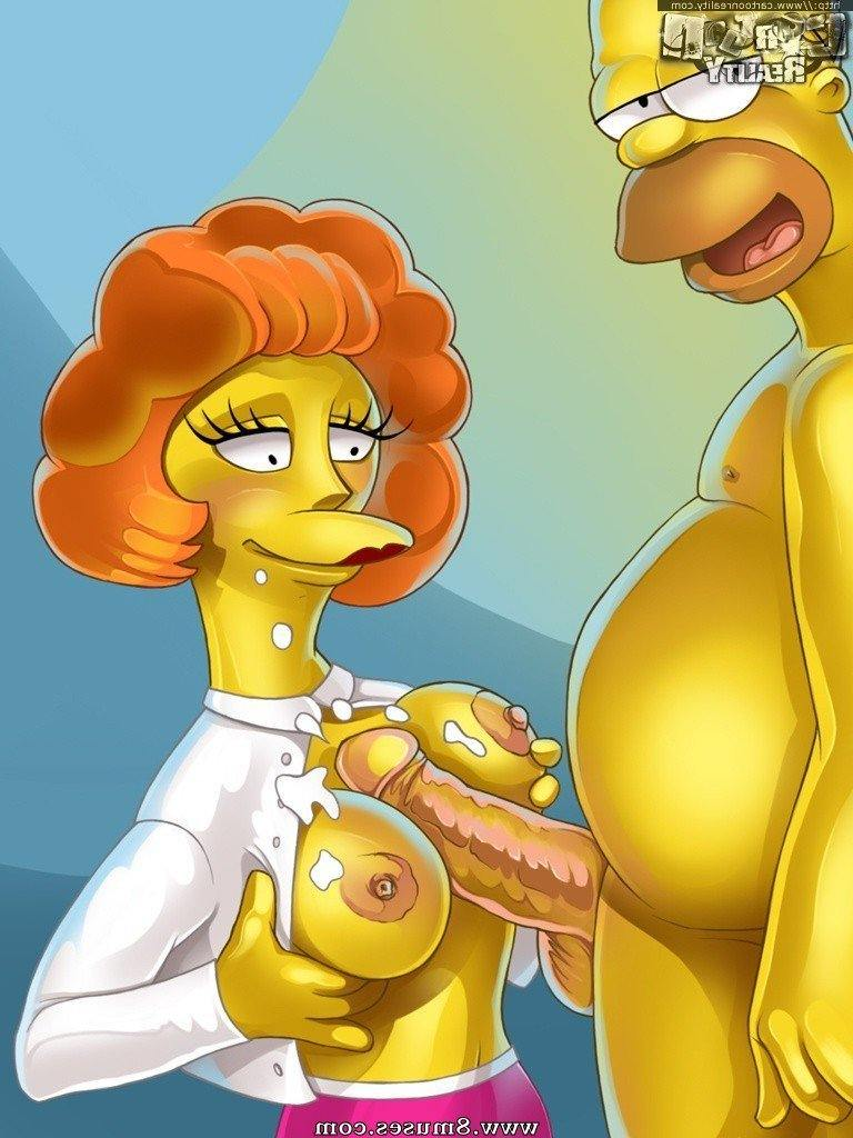 Cartoon-Reality-Comics/The-Simpsons The_Simpsons__8muses_-_Sex_and_Porn_Comics_199.jpg