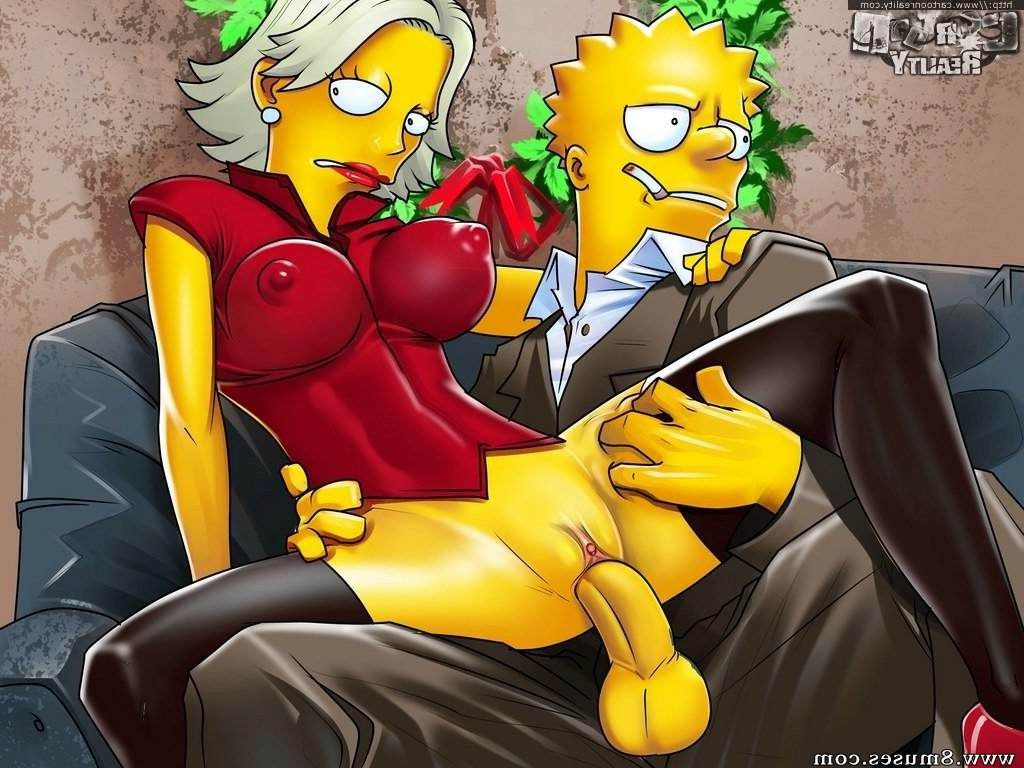 Cartoon-Reality-Comics/The-Simpsons The_Simpsons__8muses_-_Sex_and_Porn_Comics_2.jpg