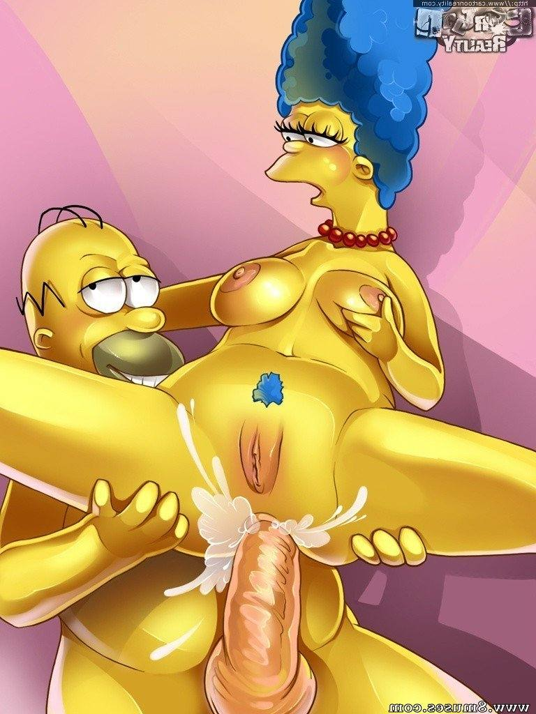 Cartoon-Reality-Comics/The-Simpsons The_Simpsons__8muses_-_Sex_and_Porn_Comics_205.jpg