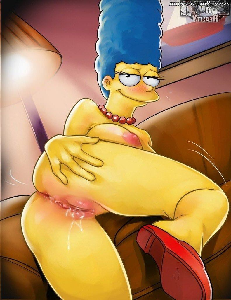 Cartoon-Reality-Comics/The-Simpsons The_Simpsons__8muses_-_Sex_and_Porn_Comics_26.jpg