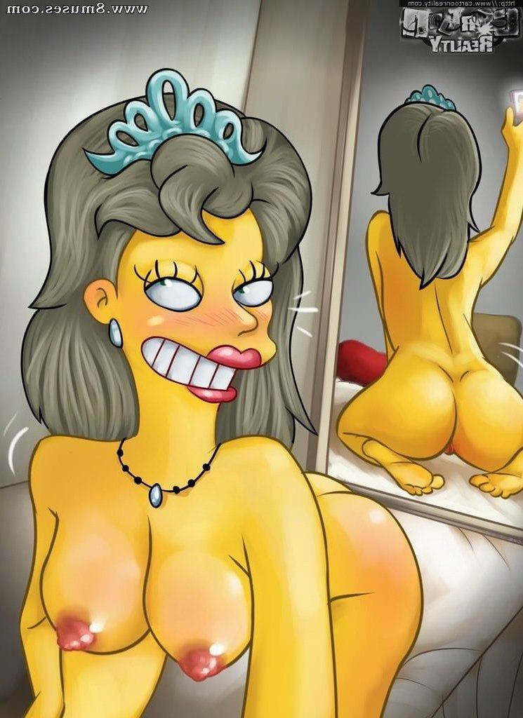 Cartoon-Reality-Comics/The-Simpsons The_Simpsons__8muses_-_Sex_and_Porn_Comics_29.jpg