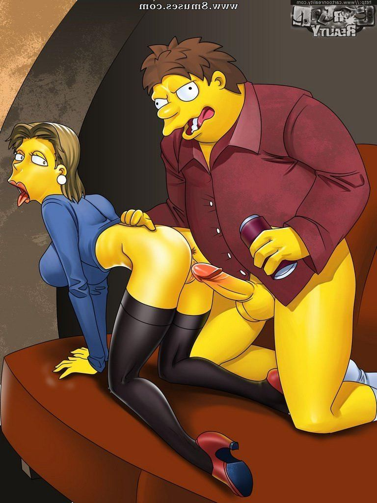 Cartoon-Reality-Comics/The-Simpsons The_Simpsons__8muses_-_Sex_and_Porn_Comics_43.jpg