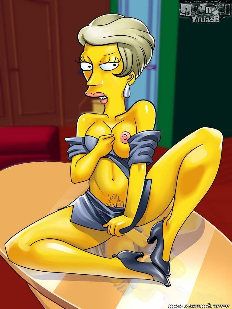 Cartoon-Reality-Comics/The-Simpsons The_Simpsons__8muses_-_Sex_and_Porn_Comics_44.jpg