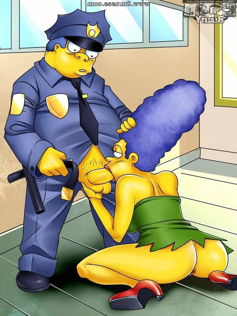 Cartoon-Reality-Comics/The-Simpsons The_Simpsons__8muses_-_Sex_and_Porn_Comics_45.jpg