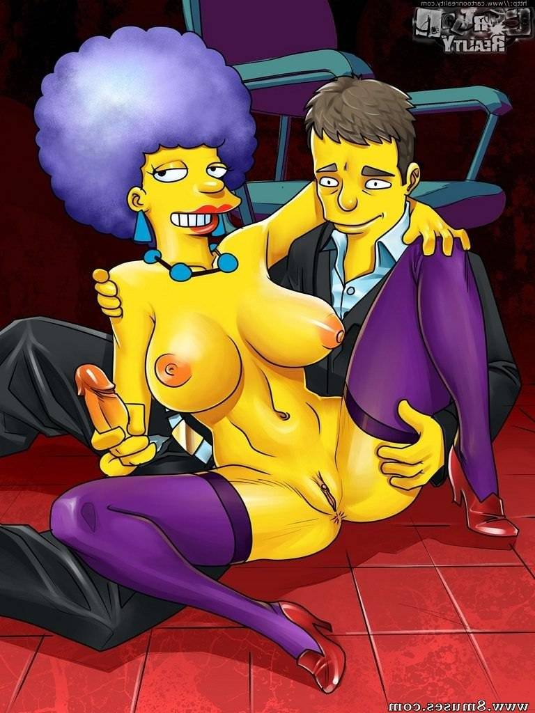 Cartoon-Reality-Comics/The-Simpsons The_Simpsons__8muses_-_Sex_and_Porn_Comics_69.jpg