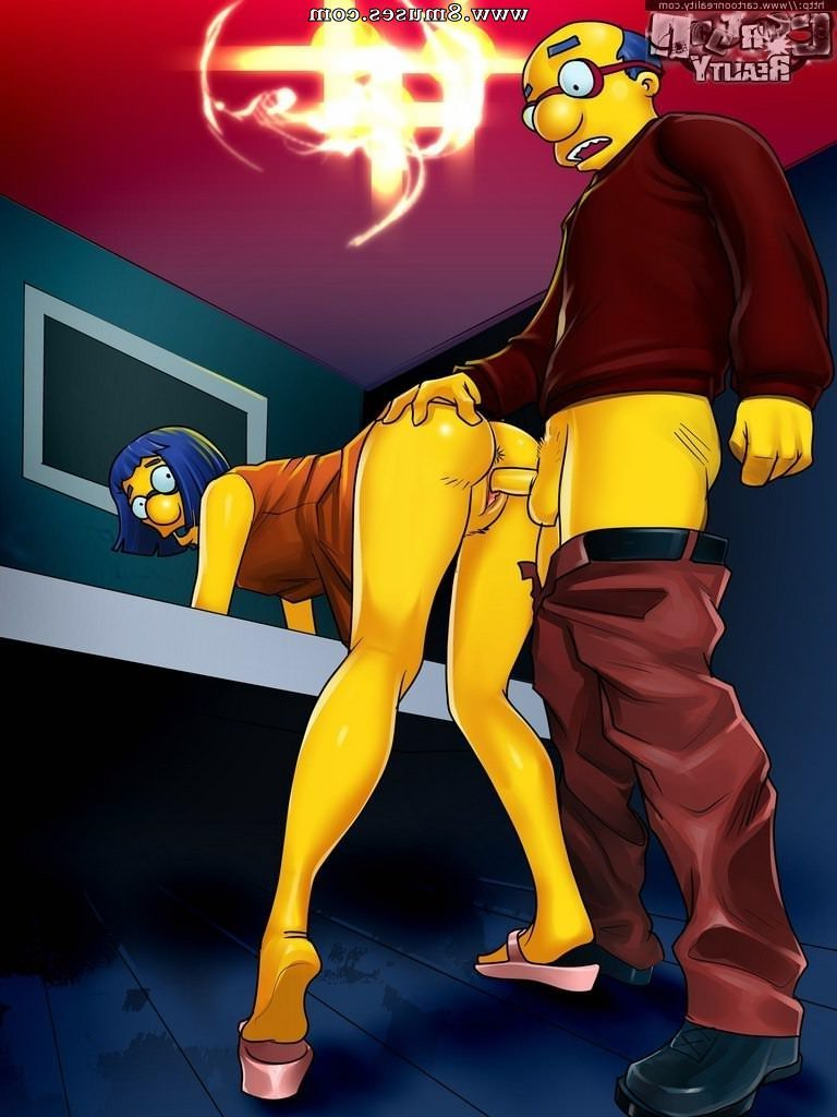 Cartoon-Reality-Comics/The-Simpsons The_Simpsons__8muses_-_Sex_and_Porn_Comics_7.jpg