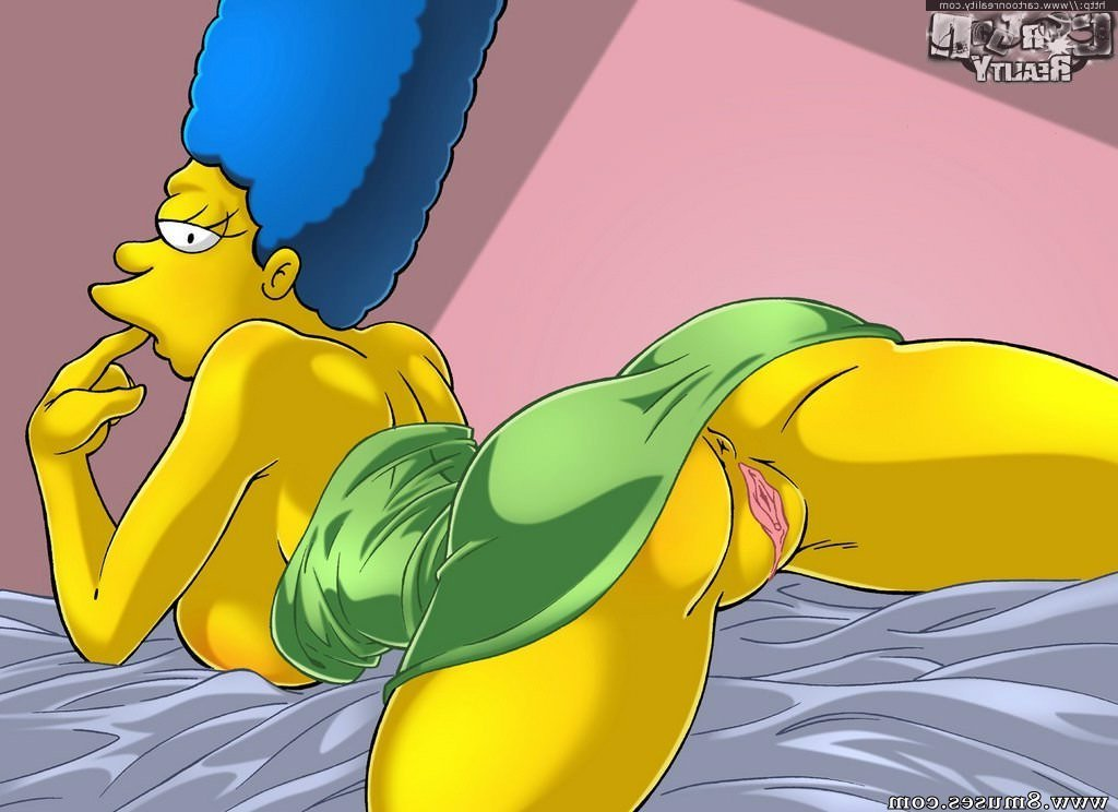 Cartoon-Reality-Comics/The-Simpsons The_Simpsons__8muses_-_Sex_and_Porn_Comics_79.jpg