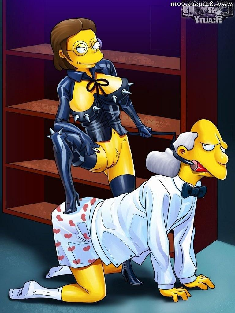 Cartoon-Reality-Comics/The-Simpsons The_Simpsons__8muses_-_Sex_and_Porn_Comics_8.jpg