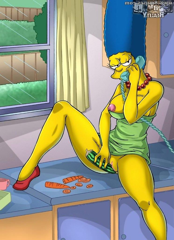 Cartoon-Reality-Comics/The-Simpsons The_Simpsons__8muses_-_Sex_and_Porn_Comics_84.jpg