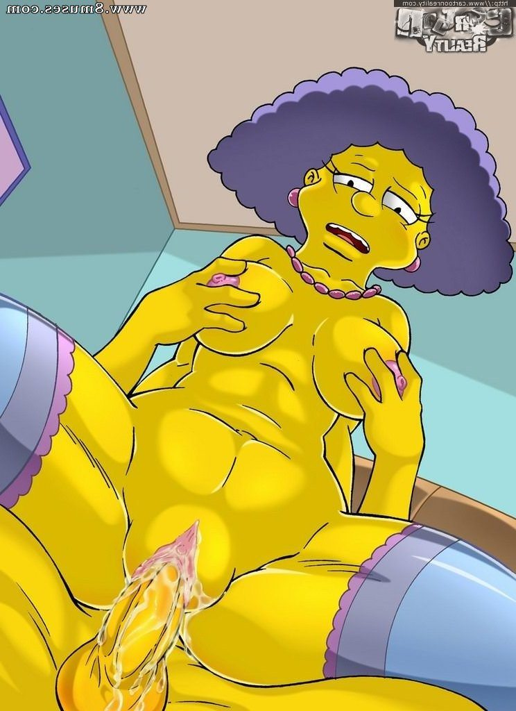 Cartoon-Reality-Comics/The-Simpsons The_Simpsons__8muses_-_Sex_and_Porn_Comics_85.jpg