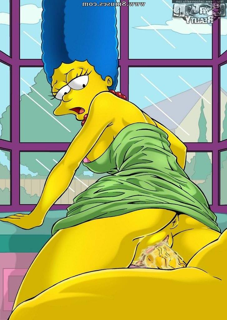 Cartoon-Reality-Comics/The-Simpsons The_Simpsons__8muses_-_Sex_and_Porn_Comics_86.jpg