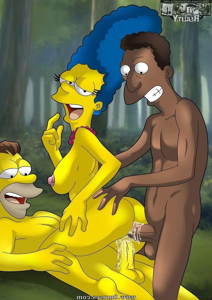 Cartoon-Reality-Comics/The-Simpsons The_Simpsons__8muses_-_Sex_and_Porn_Comics_93.jpg