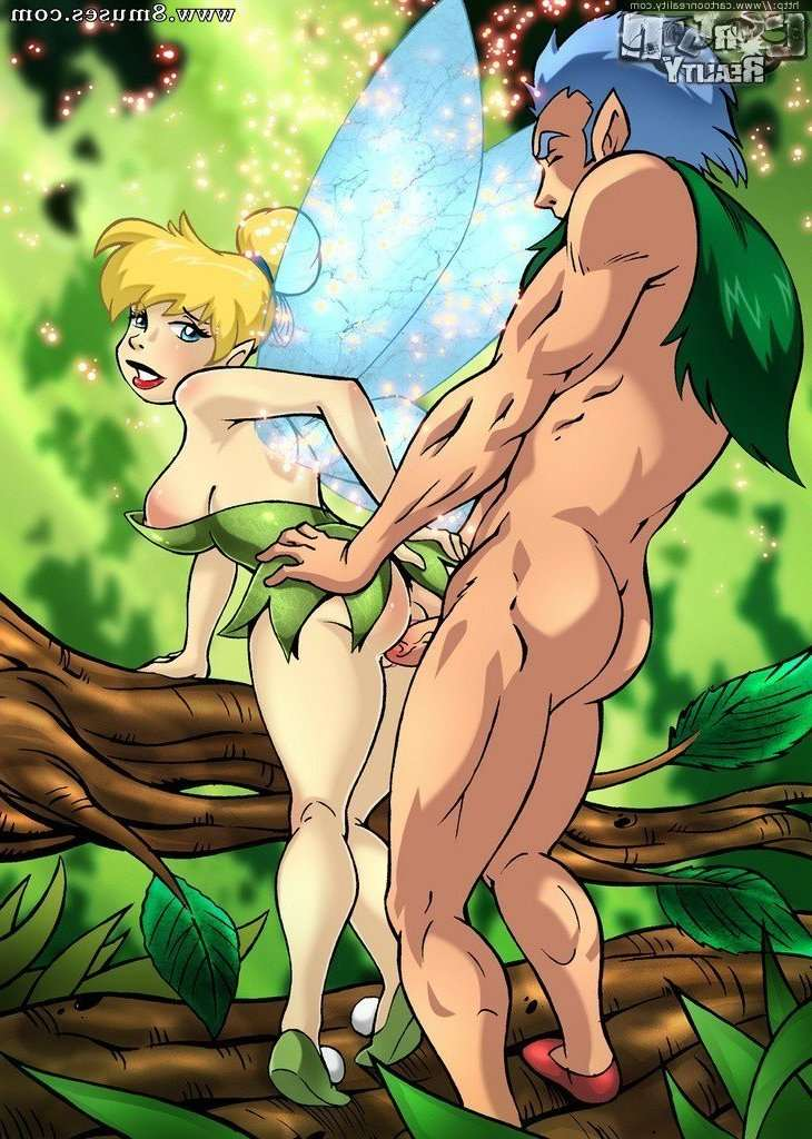 Cartoon-Reality-Comics/Tinkerbell Tinkerbell__8muses_-_Sex_and_Porn_Comics_16.jpg