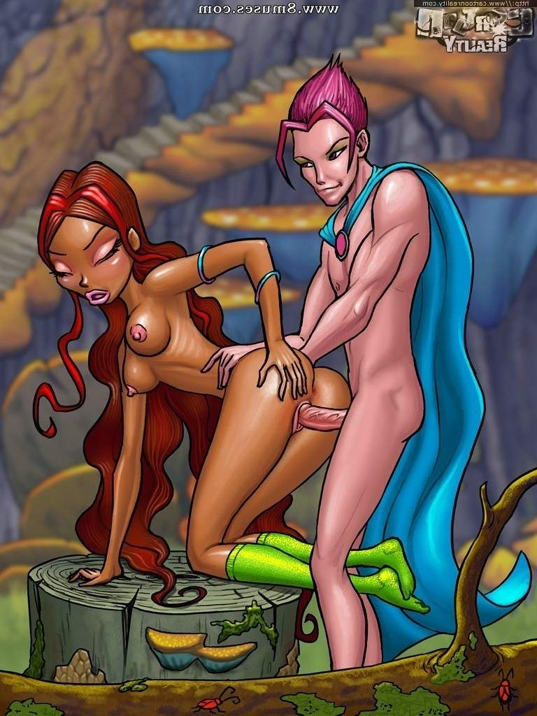 Cartoon-Reality-Comics/Winx-Club Winx_Club__8muses_-_Sex_and_Porn_Comics_10.jpg