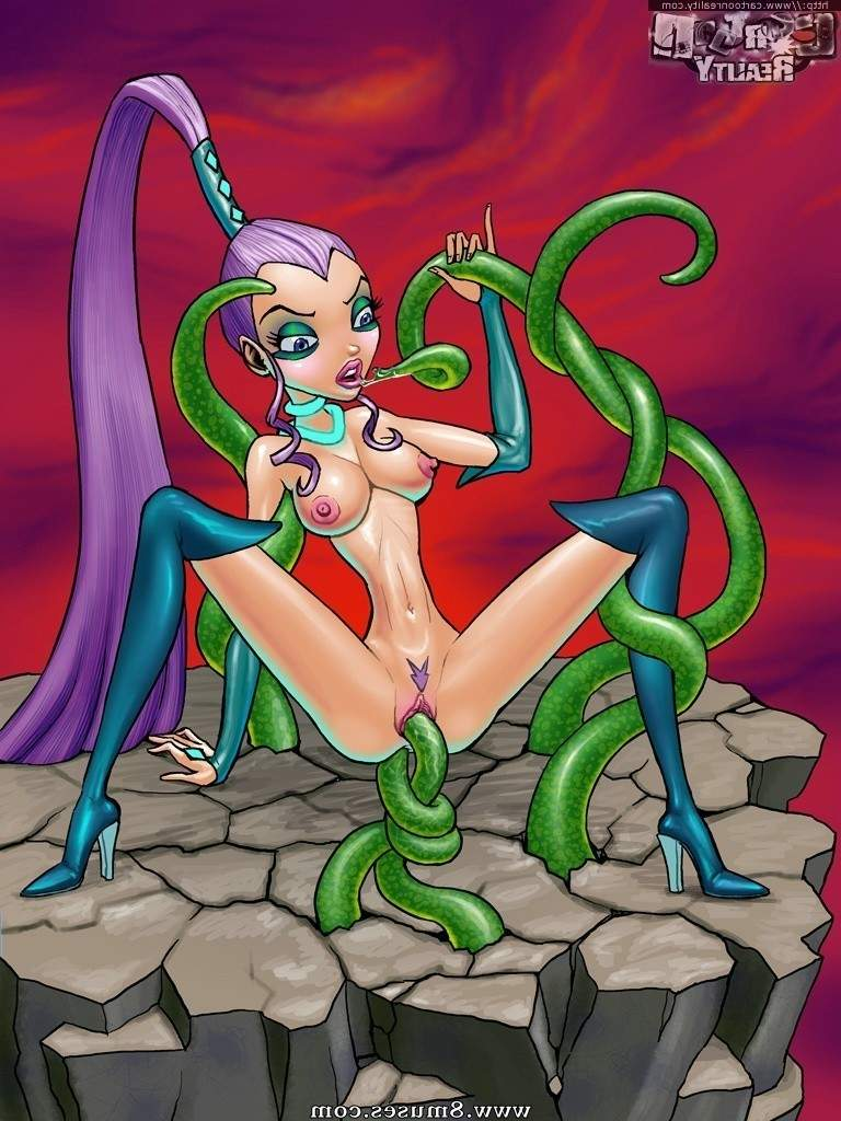 Cartoon-Reality-Comics/Winx-Club Winx_Club__8muses_-_Sex_and_Porn_Comics_12.jpg