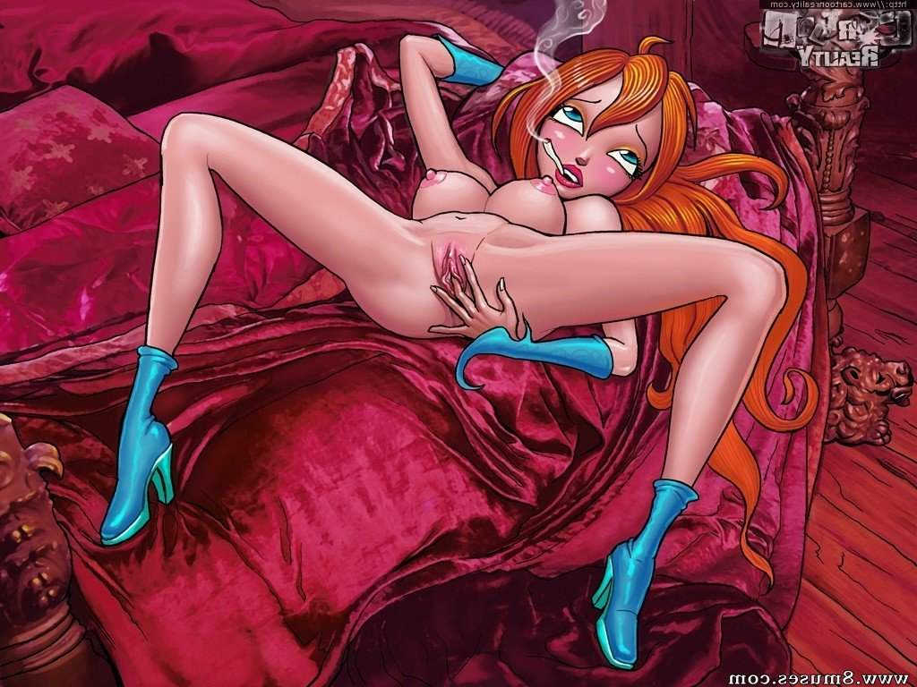 Cartoon-Reality-Comics/Winx-Club Winx_Club__8muses_-_Sex_and_Porn_Comics_16.jpg