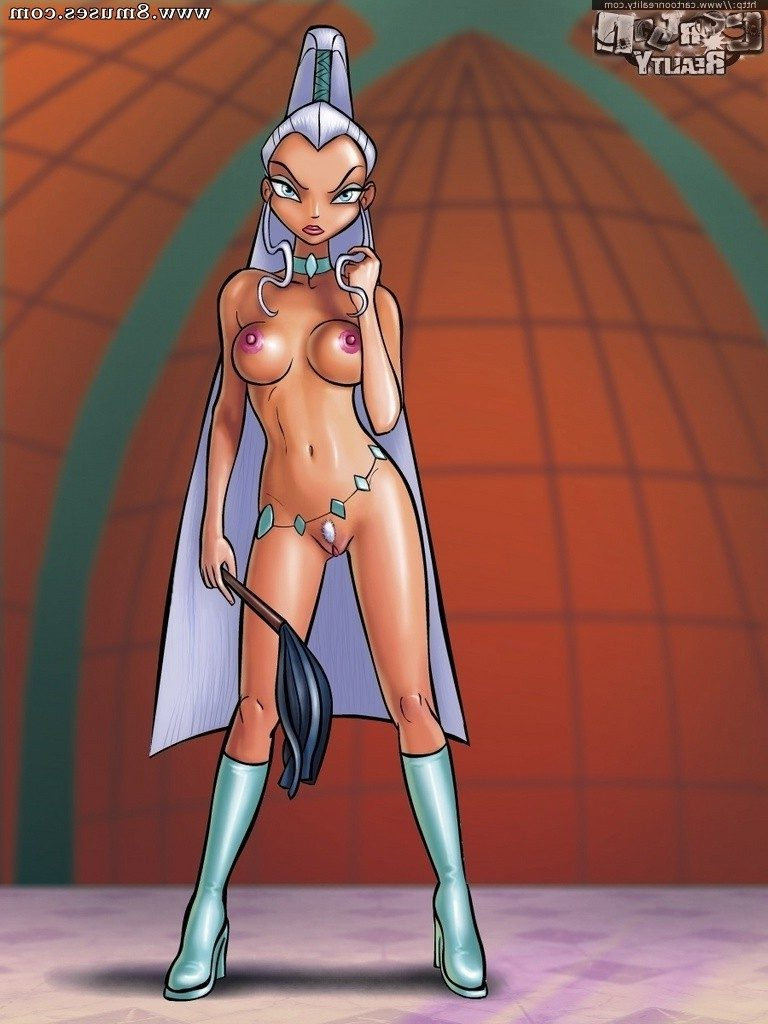 Cartoon-Reality-Comics/Winx-Club Winx_Club__8muses_-_Sex_and_Porn_Comics_28.jpg