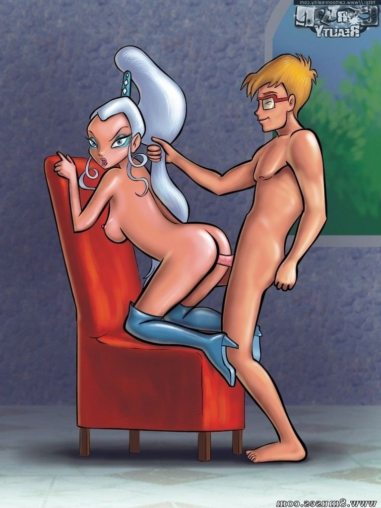 Cartoon-Reality-Comics/Winx-Club Winx_Club__8muses_-_Sex_and_Porn_Comics_38.jpg