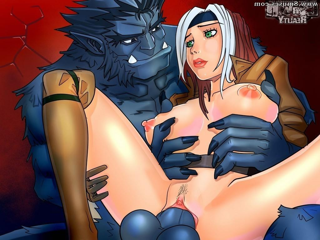 Showing xxx images for sexy rogue x men xxx