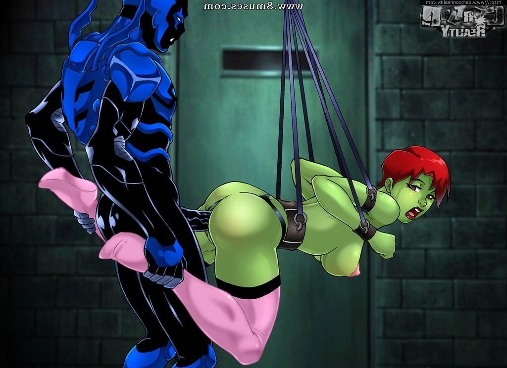 Cartoon-Reality-Comics/Young-Justice Young_Justice__8muses_-_Sex_and_Porn_Comics_13.jpg
