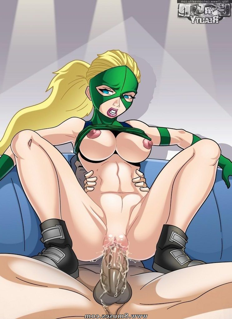 Cartoon-Reality-Comics/Young-Justice Young_Justice__8muses_-_Sex_and_Porn_Comics_2.jpg